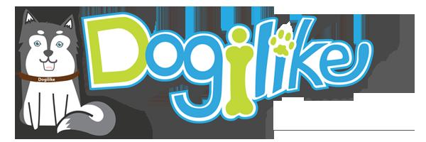 Dogilike Marketplace ตลาดนัดสำหรับน้องหมา