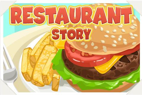 เกมปลูกผัก เปิดร้านอาหาร ก็มีให้เล่นบน iPad