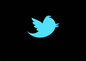 วิดีโอคนดังสอนเล่น Twitter (US)