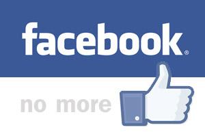 ปรับตัวกับกฏใหม่ของ Facebook Promotions Guidelines