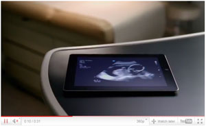 iPad 2 กับโฆษณาชิ้นที่ 2