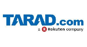 TARAD.com จับมือไอเน็ตโชว์เทคโนโลยีผ่าน IPv6