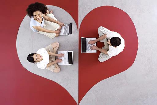 การใช้ Social Media สำหรับ CRM เพื่อสร้าง Brand Loyalty