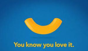 ส่งยิ้ม แทนส่ง Like กับ Kraft :)