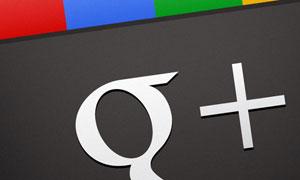 Google+ ท่าจะแย่ (รึเปล่า?)