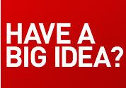 มาเสนอ Big Idea กับท่าน David Ogilvy กัน