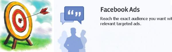 โฆษณาบนเฟสบุ๊กอย่างไรให้ได้ผล?