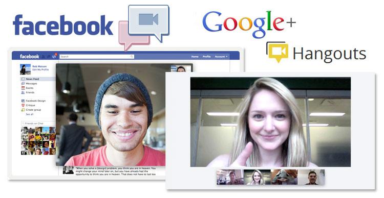 Skype ลงจอ iPad