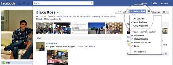 """""""สับตะไคร้"""" ใส่ Facebook"""
