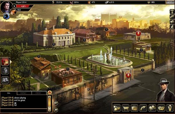 ผลวิจัยชี้เกมออนไลน์แรงเตรียมแซงเกมคอนโซล
