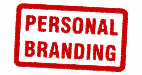 Personal Branding ผ่าน Social Media…คมนอกฝัก