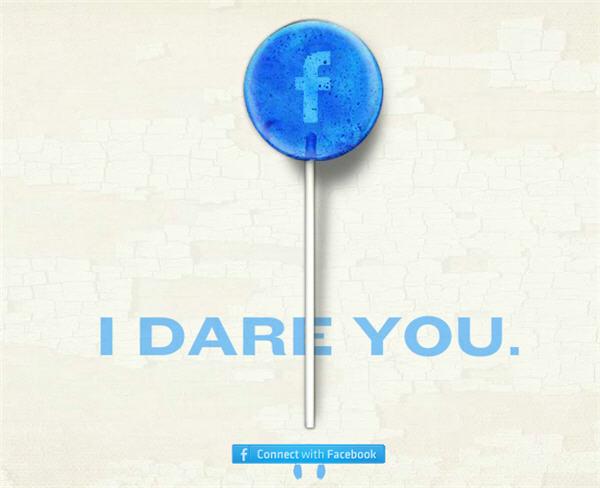 ระวัง! ข้อมูลที่คุณโพสต์ใน Facebook จะอยู่ในมือโจร!