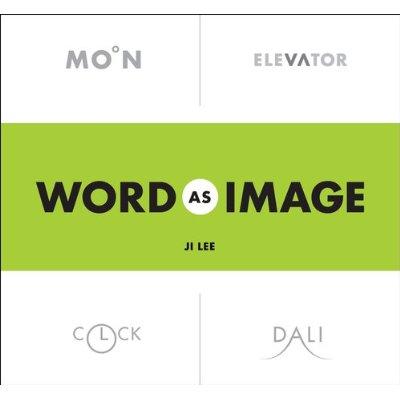 เมื่อ คำ+ภาพ รวมเป็นหนึ่ง