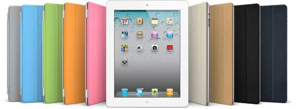 โปรฯดีทำ Ebay ขาย iPad 4 เครื่องต่อนาที