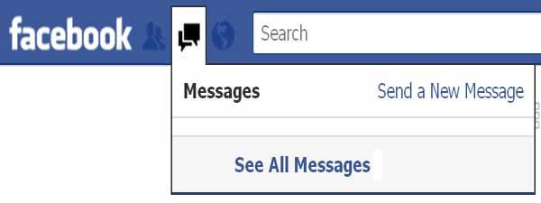 เฟซบุ๊คใกล้อนุญาต fanpage รับส่ง message กับ fan ได้