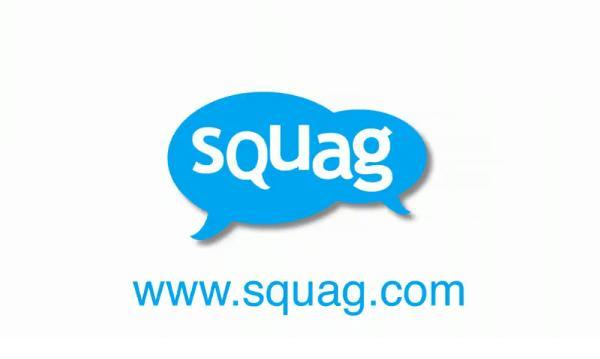 Squag เครือข่ายสังคมเพื่อเด็กออทิสติก
