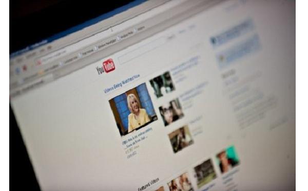ชาวออนไลน์ดูวิดีโอ YouTube 4 พันล้านครั้งต่อวัน