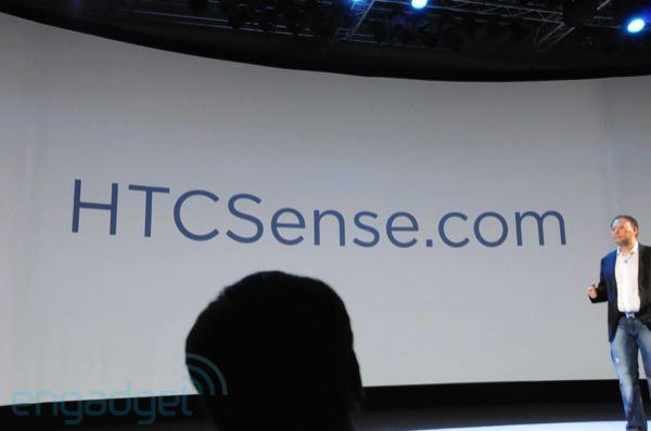 HTCSense.com เสียใจด้วยครับ คุณไม่ได้ไปต่อ