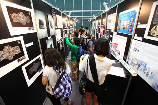 AdFest 2012 ขับเคลื่อนธุรกิจโฆษณาเอเซียสู่อนาคต