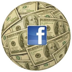 เปิดเลขเด็ดหุ้น FB ก่อนซื้อขายพฤษภานี้