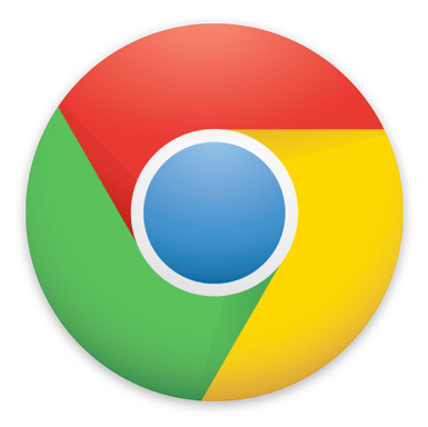 Google Chrome กำลังจะแซง IE Internet Explorer!