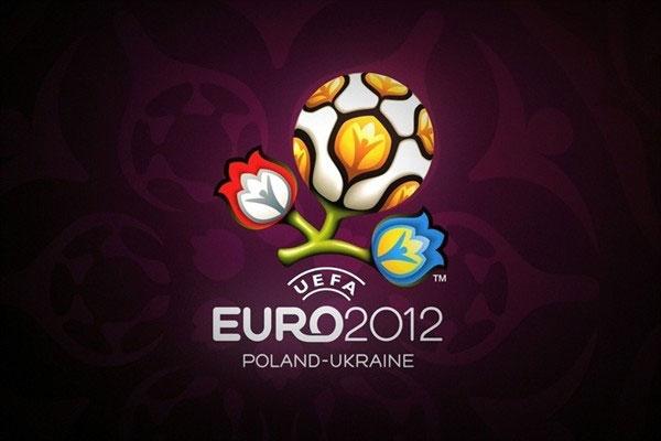 จับตาฟุตบอล EURO 2012 ผ่านสายตาของนักการตลาด