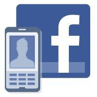 อัพครั้งใหญ่ facebook สำหรับมือถือราคาถูก