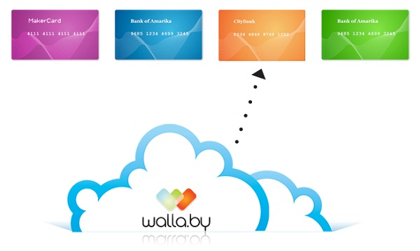 "'Wallaby' อาสาช่วยเลือกเครดิตการ์ด ""ที่ใช้คุ้มที่สุด"""