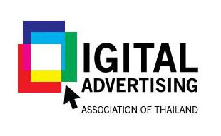 ก่อตั้งอย่างเป็นทางการ 'DAAT สมาคมโฆษณาดิจิทัลแห่งประเทศไทย'