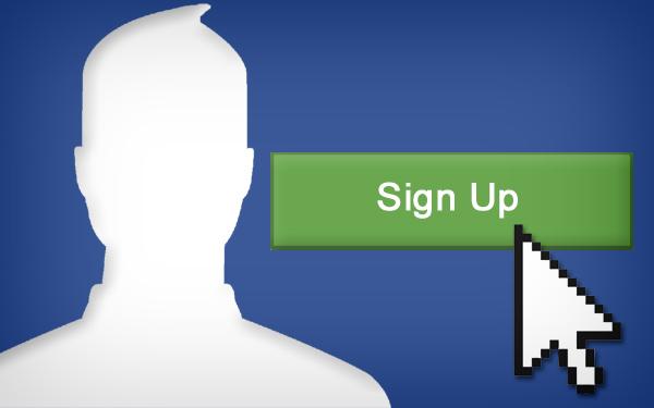 ชาว Facebook ทะลุ 955 ล้านคนแล้วจ้า