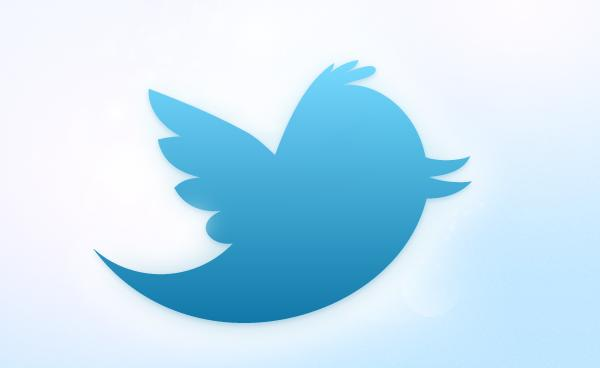 คาดผู้ใช้ Twitter ทะลุ 500 ล้านคนเรียบร้อย