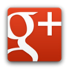 Google+ มีจำนวนผู้เข้าเว็บเพิ่มขึ้นกว่า 60% … Facebook นิ่งใน USA