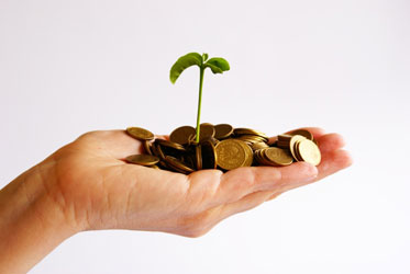 Web Wednesday ชวน Startups ไทย เสนอไอเดียให้กับนักลงทุนระดับโลก