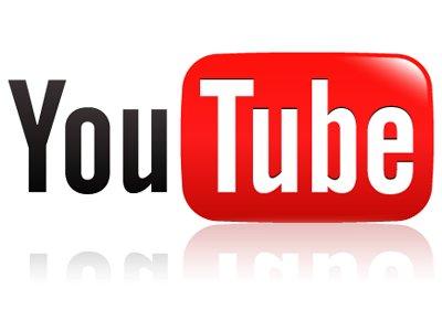 Youtube มาแรงในกลุ่ม 100 บริษัทโลก