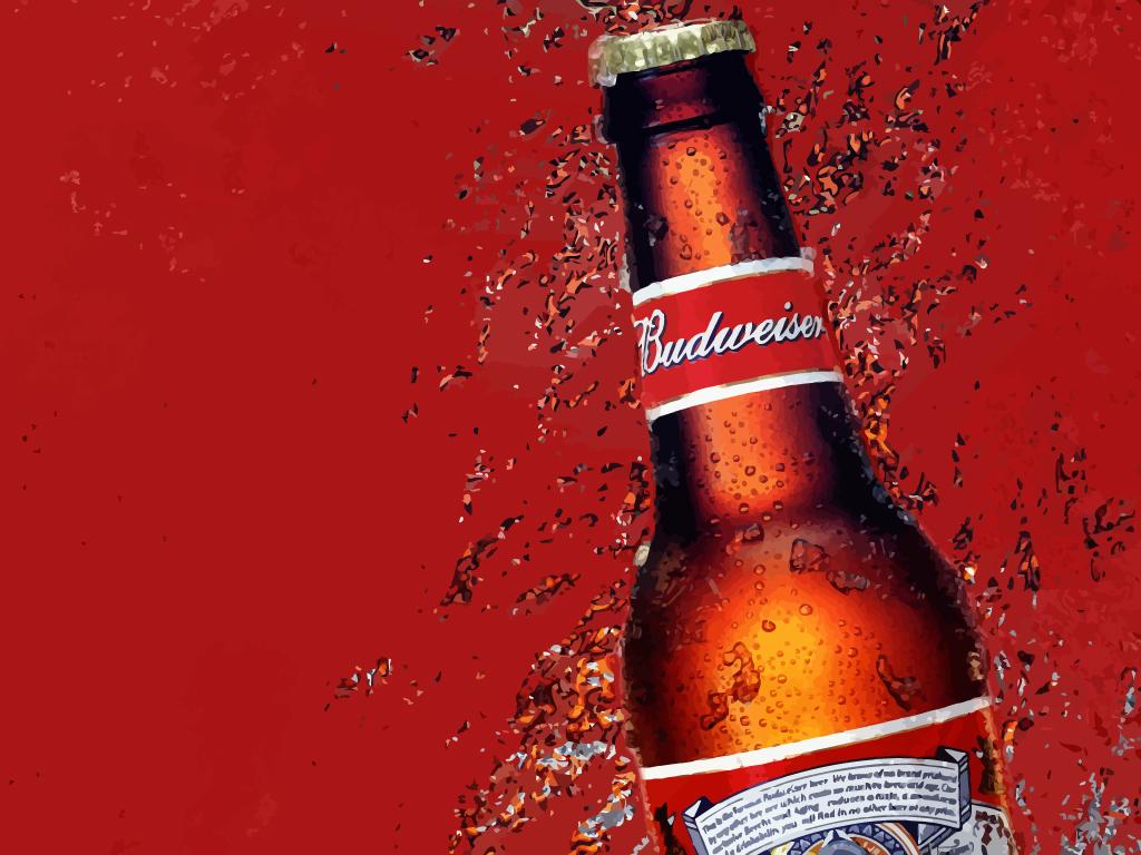 Budweiser: Budclock นาฬิกาเพิ่มเวลาแห่งความสุข