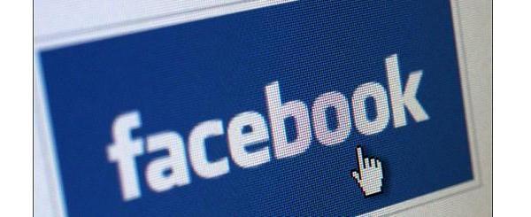 นับถอยหลัง เปลี่ยนภาพบน Facebook เป็นโปสการ์ดจริง