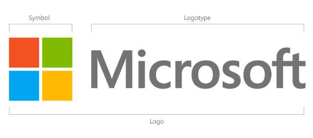 Microsoft เปลี่ยน Logo ใหม่ในรอบ 25 ปี
