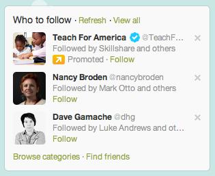 มาหัดใช้ Twitter Ads กันดีกว่า