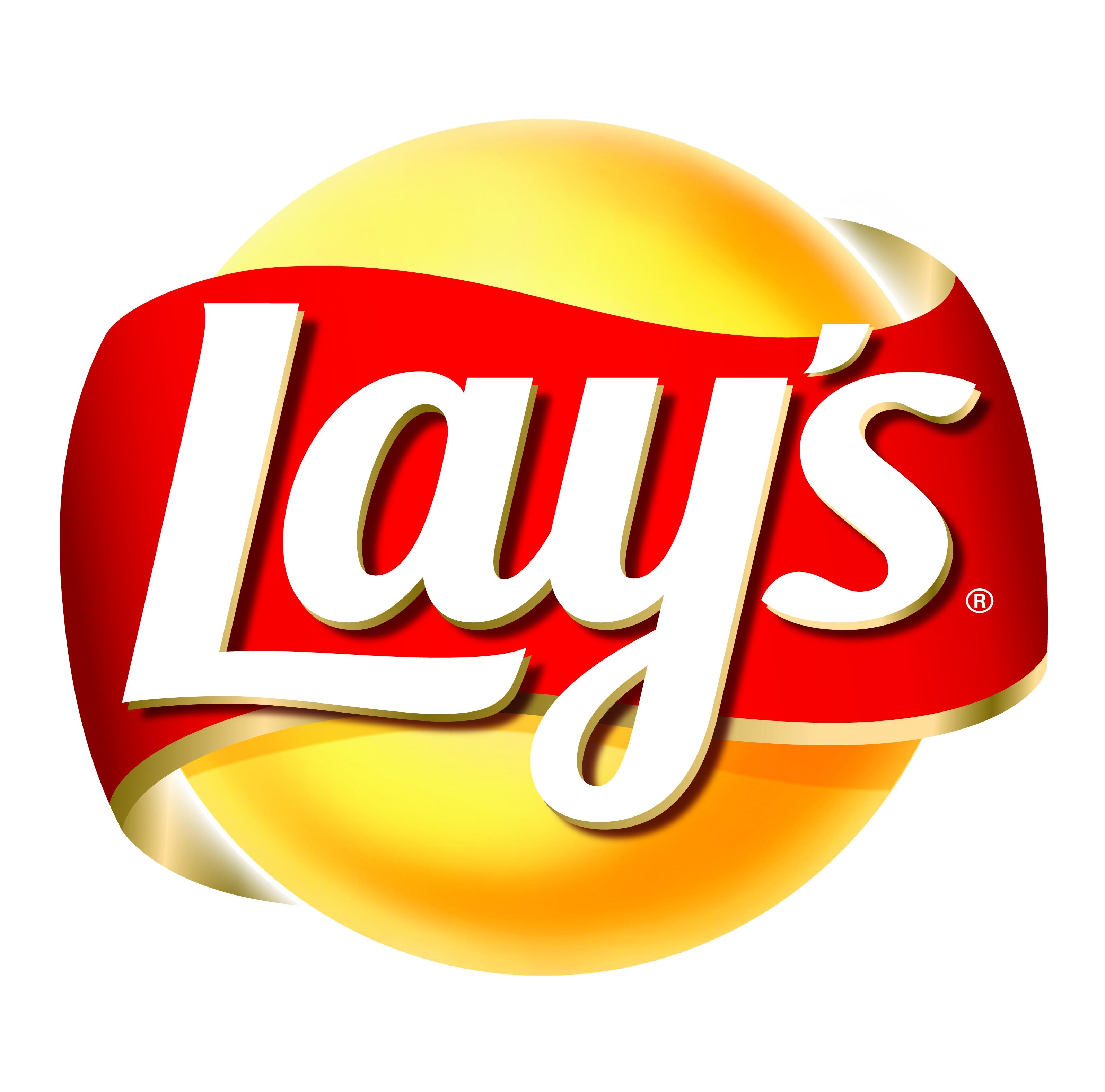 Lay's: คำขอบคุณจากอเมริกา