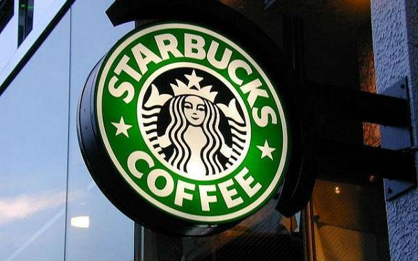 Starbucks รั้งแชมป์เดลี่ดีลยอดนิยมตลอดกาล