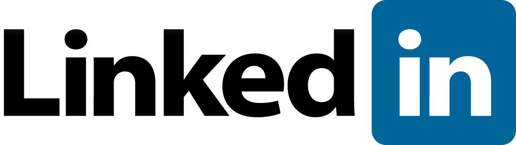 LinkedIn เปิดให้แบรนด์ลงโฆษณาได้แล้ว