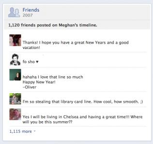 Facebook แถลง แค่เข้าใจผิด ความลับของท่านยังอยู่ดี