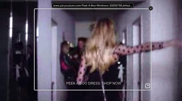 shoppable ฟีเจอร์สำคัญกระตุ้นการช้อปผ่านคลิป Youtube