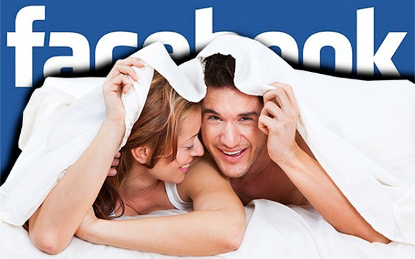 ชาวออนไลน์ชอบ Sex มากกว่า Facebook