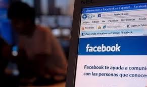 Facebook นั่งแชมป์เครือข่ายสังคมอันดับ 1 ใน 127 ประเทศ