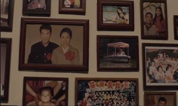 เป๊ปซี่ออกหนังซึ้งชวนคนจีนกลับบ้านวันตรุษจีน