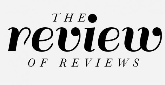 Review บน Online สำคัญขนาดไหน?