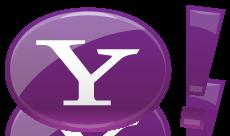 Yahoo ลงโฆษณาจาก Google Adsense แล้ว