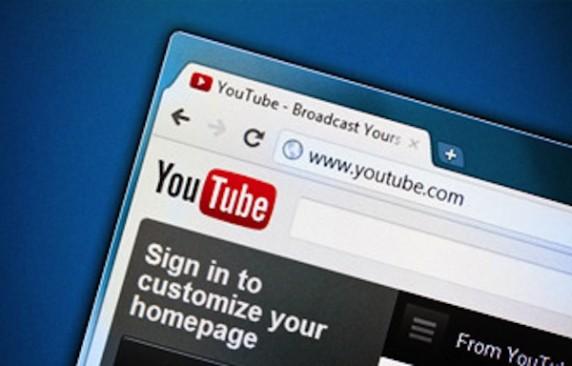 10 เทคนิคปรับแต่งและใช้ YouTube ให้เวิร์คเพื่อการตลาด