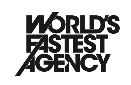 รู้จัก WFA เอเจนซี่ที่ทำงานเร็วที่สุดในโลก
